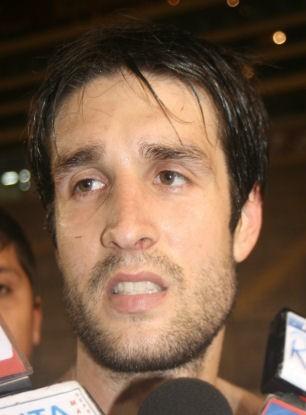 Gianfranco Labarthe Tome może wkrótce trafić do Jagiellonii