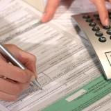 Na opłacanie podatków i ZUS polska firma poświęca 286 godzin, czyli dwa miesiące rocznie [raport Doing Business 2015]