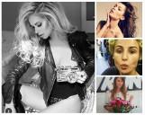 Jakie zdjęcia znane Lubuszanki publikują na swoim koncie na Instagramie? Zobacz o czym informują fanów Tumala, Rodowicz, Minge, Papierska...