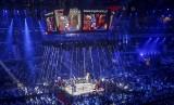 Adamek vs. Abell 22.04.2018. Zobacz nokaut Amerykanina. Polsat Boxing Night w internecie [WIDEO]