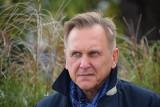 Pulmonolog prof. Robert Mróz: czas pokaże czy słusznie rezygnujemy z maseczek (ZDJĘCIA)