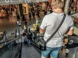 Galerie handlowe w Kujawsko-Pomorskiem otwarte. Obyś tylko wyszedł z nich z zakupami, a nie z koronawirusem