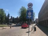 Zmiany w organizacji ruchu w Śródmieściu Gdańska na czas wakacji. Jednokierunkowe ulice i odwrócenia ruchu