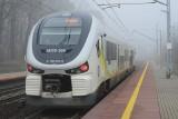 Czy będzie więcej pociągów z Zielonej Góry do Warszawy?  Na apel radnych miasta odpowiedziało PKP Intercity