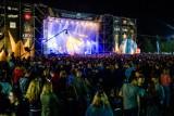 """Cieszanów Rock Festiwal zniknie z mapy imprez w Polsce? """"Nie doszliśmy do porozumienia"""""""