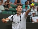 30 najważniejszych faktów o najlepszym aktualnie polskim tenisiście Hubercie Hurkaczu [ZDJĘCIA] 4.05.2021