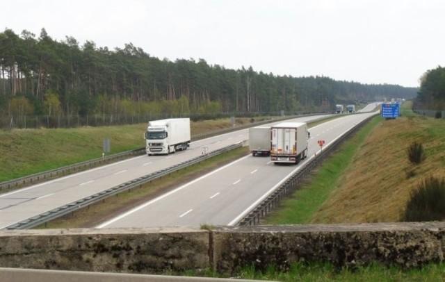 Ruszyła przebudowa ostatniego odcinka drogi krajowej nr 18 do parametrów autostrady.