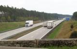 Rusza przebudowa autostrady do Niemiec. Droga krajowa nr 18 idzie do remontu