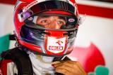 Robert Kubica ma kłopoty w Formule 1, ale wraca do ścigania w European Le Mans Series