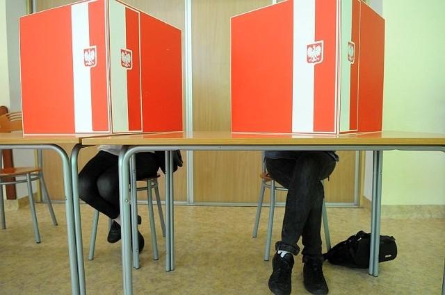 Publikujemy oficjalne wyniki PKW wyborów prezydenckich 2015 w powiecie bielskim