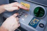 Problem z dostępem do konta w dużych bankach przez prace serwisowe. Co z pieniędzmi? Sprawdź! [mBank, ING, BNP, Bank Pocztowy]