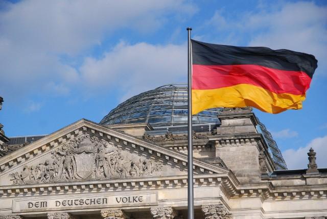 Wybory w Niemczech. Kto zastąpi Angelę Merkel? Kandydatów jest kilku, jednak to trzech ma realną szansę na wygraną