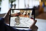Ericsson przenosi do Tczewa produkcję urządzeń technologii standardu 5G! Flex będzie w pełni obsługiwać rynek europejski