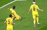 Liga Europy. Villarreal zwycięzcą Ligi Europy! Faworyzowany Manchester United przegrał po karnych w Gdańsku