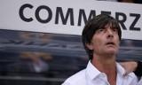 Niemcy na Euro 2020: Kadra, gwiazda i trener. Die Mannschaft po raz ostatni z Loewem