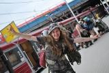 Woodstock 2016: pierwsze pociągi już dojechały do Kostrzyna [WIDEO, ZJĘCIA]