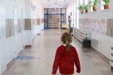 Toruń. Czy najmłodsze dzieci wrócą do nauki zdalnej? Wszystko zależy od liczby nowych zakażeń koronawirusem