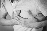 Choroby serca i krążenia podczas pandemii koronawirusa. Pacjenci przeczekują zawały. Liczba hospitalizacji spadła o 30 procent!