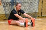 Kolejna operacja bramkarki Korony Handball Kielce. W tym sezonie raczej nie zagra