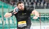 Konrad Bukowiecki: Mam nadzieję, że limit pecha już wyczerpałem
