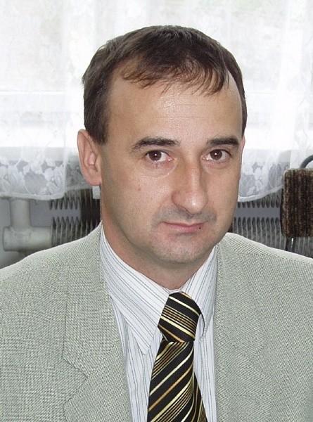 Mieczyslaw Gutmanski, PSP w Golubiu-Dobrzyniu