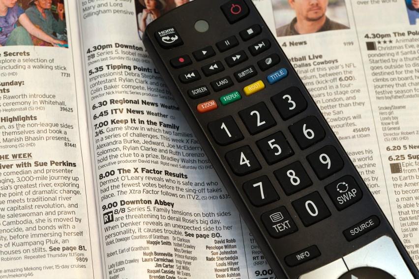 Tyle będzie wynosił abonament RTV w 2022 roku. Krajowa Rada...