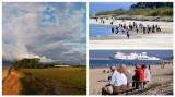 Plaże z regionu w ogólnopolskim rankingu TOP 10 nadmorskich kurortów! ZDJĘCIA