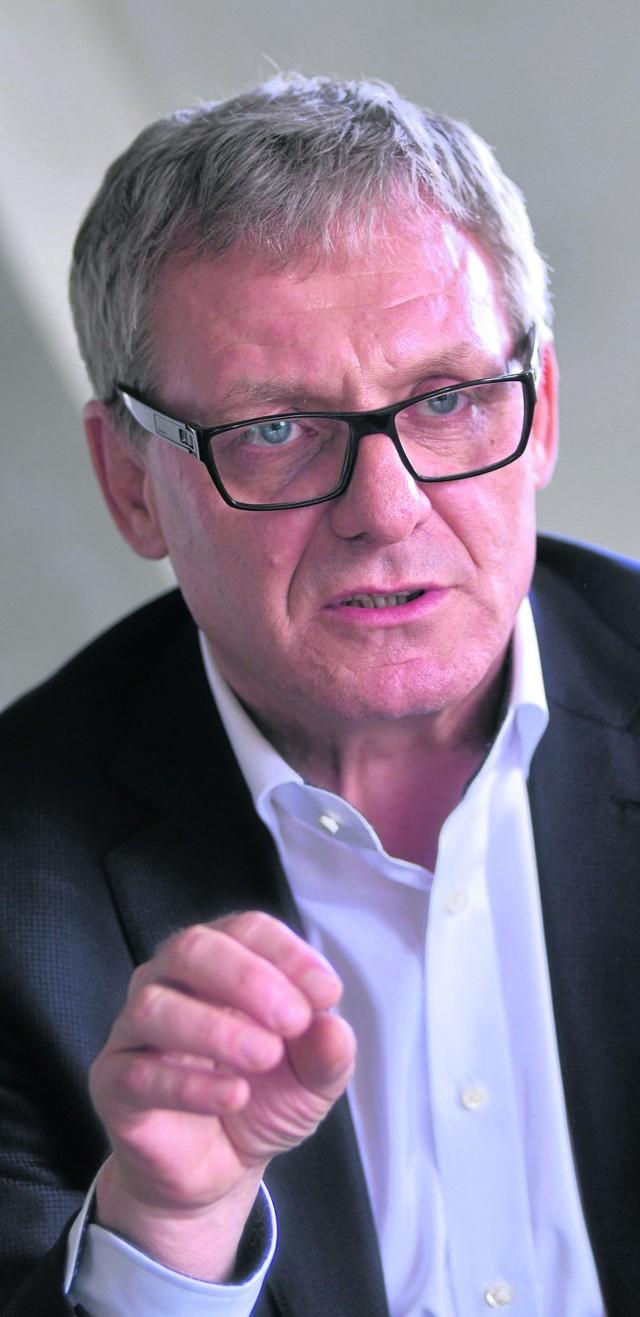 Grzegorz Furgo jest menedżerem kultury, właścicielem firmy Art Production Grzegorz Furgo (dawniej Agencja Kontakt)
