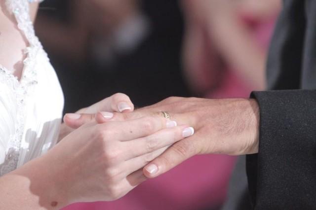 Dni skupienia mają pomóc młodym ludziom, przemyśleć odpowiedzialną decyzję o zawarciu małżeństwa.
