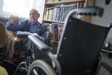 Wyższe progi dochodowe przy 500 plus dla niepełnosprawnych