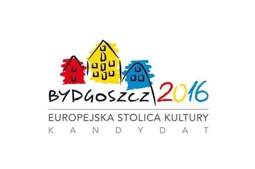 Kandydat na Europejską Stolicę Kultury 2016