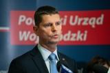 Dariusz Piontkowski zakażony koronawirusem