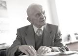 W wieku 87 lat zmarł Zbigniew Kasprzak. Działacz społeczny, nestor lubelskiego żużla