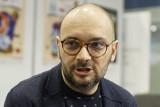Filip Springer: Reportaż to sposób na poznawanie świata - rozmowa z pisarzem i publicystą