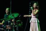 W Gdyni rozpoczyna się Ladies' Jazz Festival. To już 15. edycja wielkiego święta kobiecej muzyki