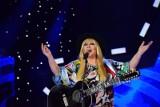 Poznań: Maryla Rodowicz zaśpiewa w poniedziałek swoje piosenki w wersji akustycznej