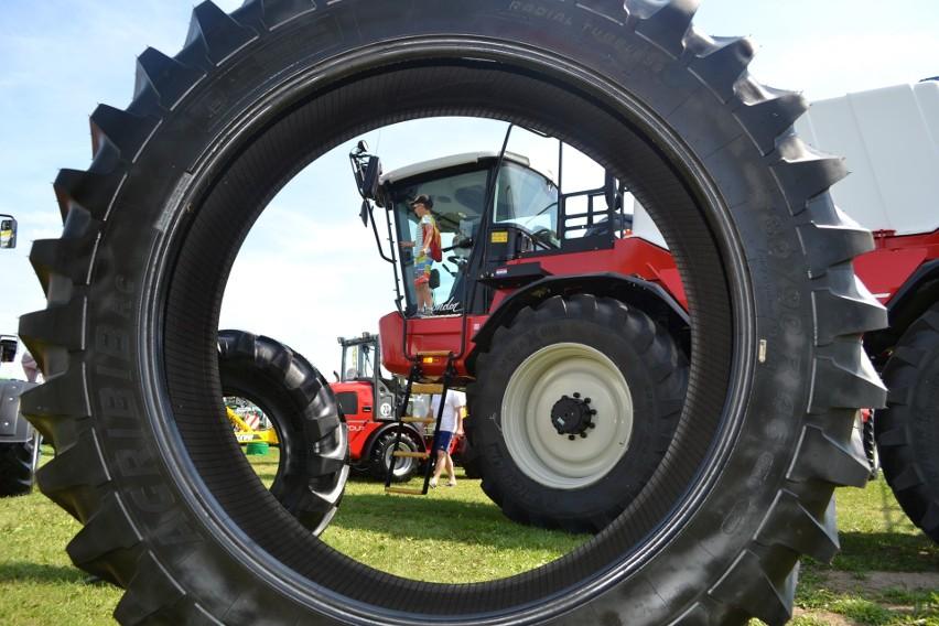 Targi i wystawy rolnicze 2017 - sprawdź, kiedy i gdzie się wybrać