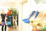 W Toruniu powstała wypożyczalnia ubrań dla kobiet