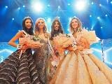 Finał Miss Polonia 2020. Gala, jakiej jeszcze nie było, na deskach Teatru Wielkiego w Łodzi