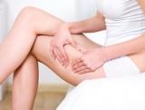Szczotkowanie ciała – skuteczny sposób na cellulit