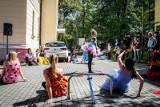 Bon turystyczny 500 plus: aktywuj od 1 sierpnia i płać