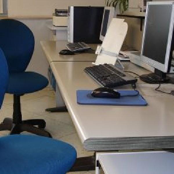 W ubiegłym roku tylko w jednej trzeciej kontrolowanych firm inspekcja pracy nie znalazła nieprawidłowości.