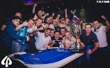 Spełnił się sen Pawła Ładniaka z Wąbrzeźna o zdobyciu tytułu Mistrza Polski Legalnego Pokera