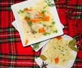 12 potraw wigilijnych: oto sprawdzone przepisy na pyszne i tradycyjne dania wigilijne na świąteczny stół. Jak je przyrządzić?
