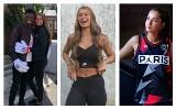 Tokio 2020. Piękna dziewczyna młodej gwiazdy Bayernu została mistrzynią olimpijską w piłce nożnej