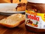 Takie są nietypowe zastosowania nutelli. Chleb z nutellą to banał - będziesz zaskoczony!