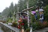 Wiśniowa. Wspomną najtragiczniejszą datę w historii wsi