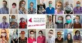 #MUSIMYWIEDZIEĆ! Rusza pilna zbiórka na testy dla onkologów dziecięcych na obecność koronawirusa