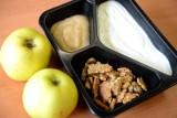 Trend na zdrowe odżywianie i zamykanie restauracji ułatwia rozwój firm oferujących diety pudełkowe [15.04.2021]