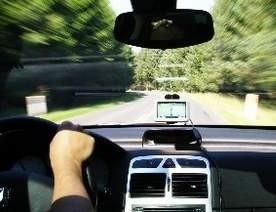 Sprzedajesz auto? Poinformuj o tym ubezpieczyciela (fot. sxc.hu)